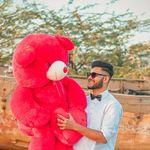 Priyank_shah_21