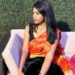 Priyanka Anshu Kotaru