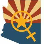 Pro-Choice Arizona