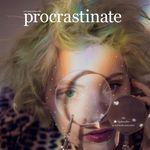 Procrastinate Magazine