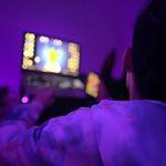 Enzonaut
