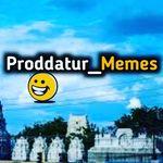 Proddatur Memes 10k 🎯