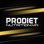 Prodiet Nutrition