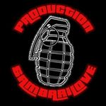 Production Sambarilove