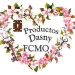 Productos Dasny