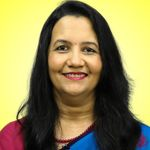 Digital Marketing • Prof Seema