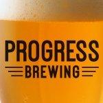 Progress Brewing