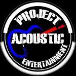 Project Acoustic Entertainment