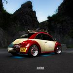 Project Auto UK