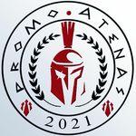 PROMO ATENAS 2021