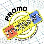 Promo Maturín