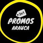 PromosArauca