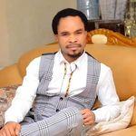 Chukwuemeka Cyril Ohanaemere