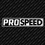 PROSPEED Autosports