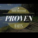 Proven Baits