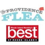 The Providence Flea