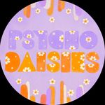 Psycho Daisies