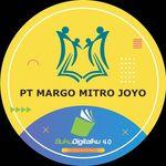 PT. Margo Mitro Joyo