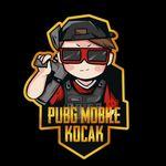 PUBG MOBILE KOCAK