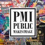 Public Makes Image