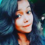 😍cute ___saina 😍