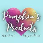 Pumpkin's Products