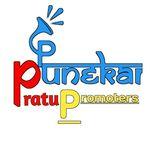 Punekar Pratu Promoters