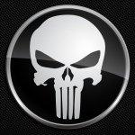 Punisher Team