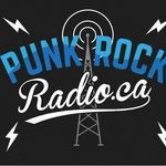 Punk Rock Radio.ca