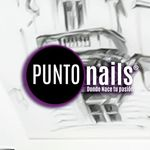 Punto Nails Oficial