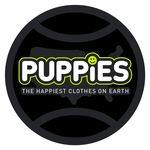Puppies Make Me Happy™