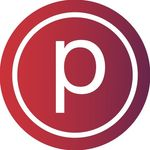 Pure Barre West Ashley
