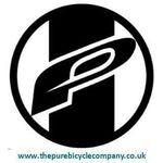 Pure Bicycle Company