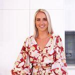 Kirsty Jenkins | Nutritionist