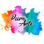 Arte, Diseño y Pintura