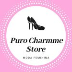 Puro Charmme Store