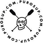 PUROSUP - Revista Paddle Surf