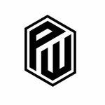 Pushin Weight Clothing inc.