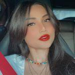 Ms. Puteri Aishah