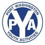 Port Youth Activities⚾️🏀🏈🥍🥎🎾