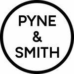 Pyne & Smith Clothiers