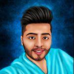 AHMAD MUAYAD