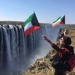 Fatimah Ahmadi فاطمة أحمدي
