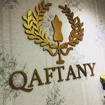 qaftany