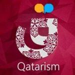 Qatarism | قطر الجميلة