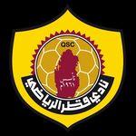 Qatar SC   نادي قطر