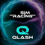 QLASH Community Racing 🐉