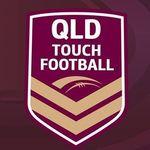 Queensland Touch Football