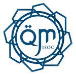 QM Islamic Society | Sisters