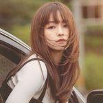 劉芳芸Yun